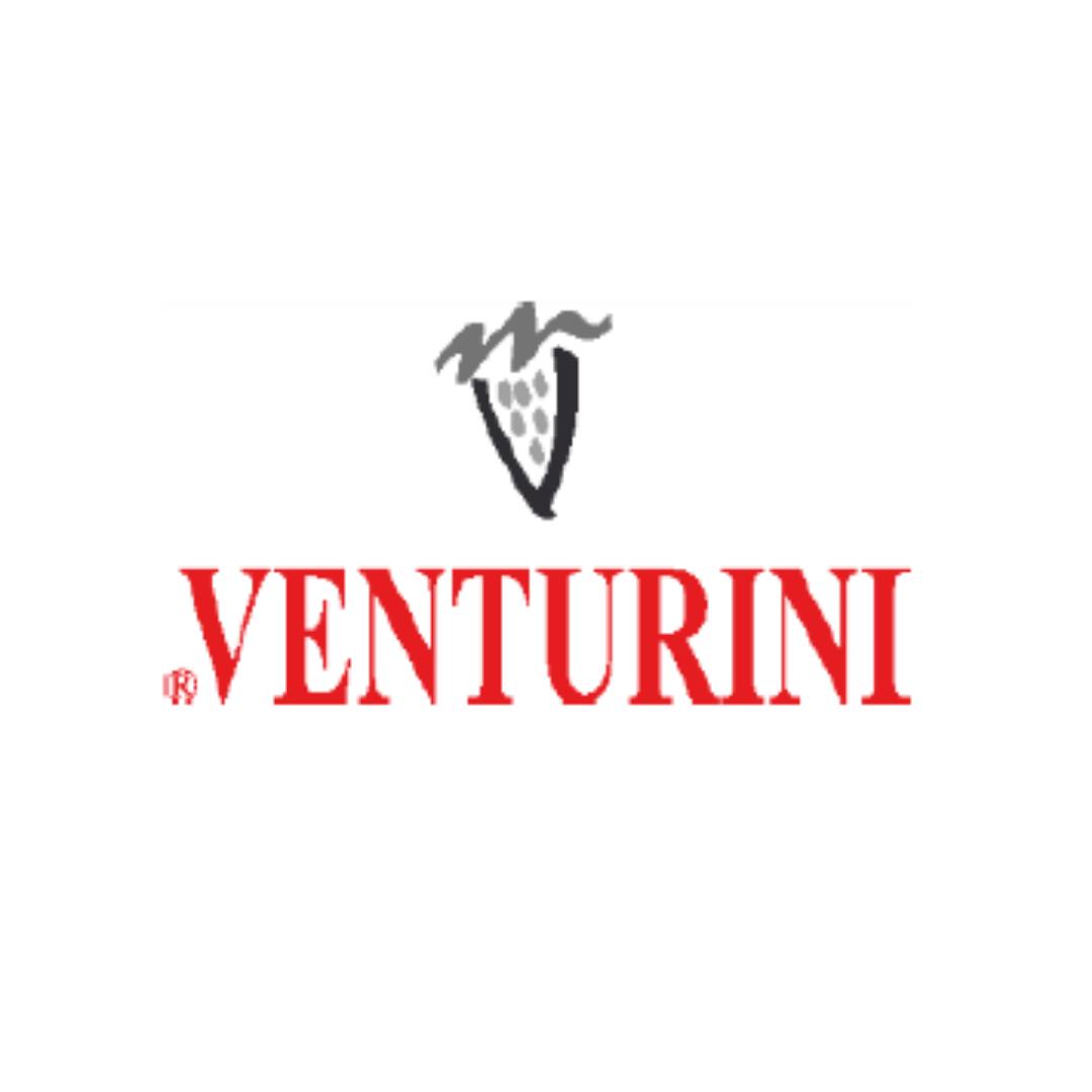 Logo_Venturini_FamiglieStoriche