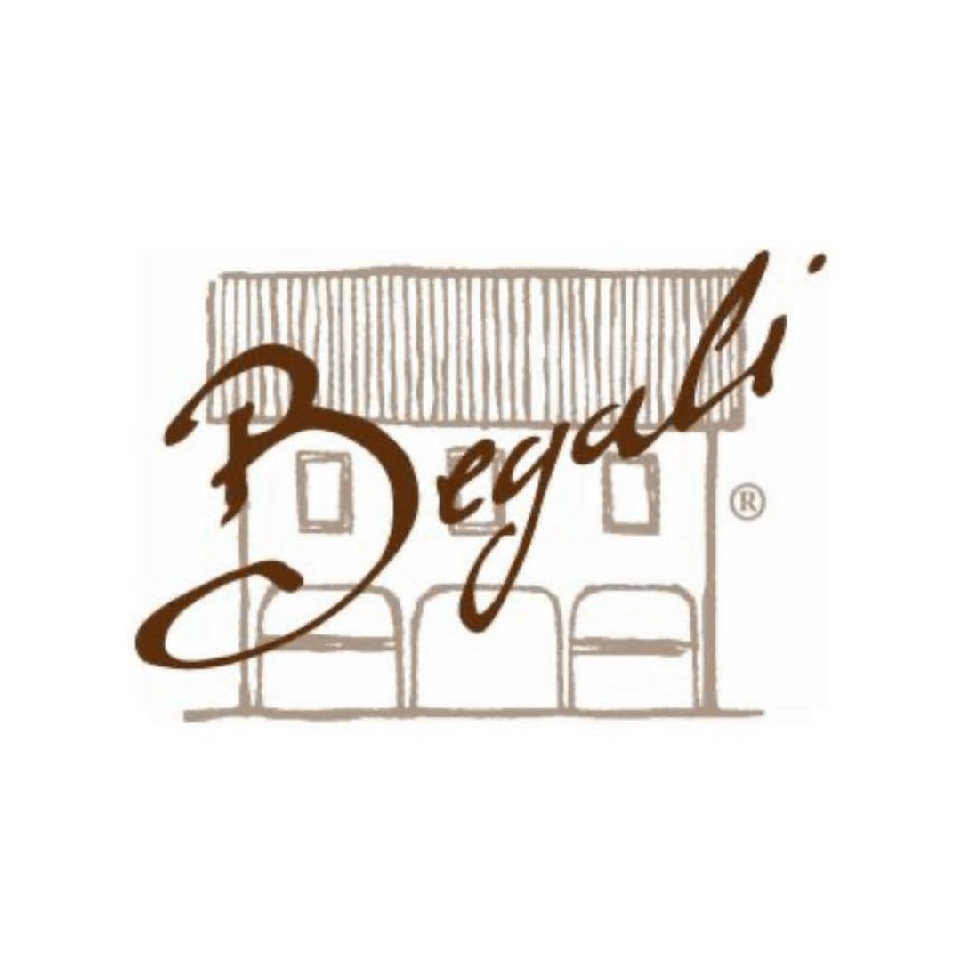Logo_Begali_FamiglieStoriche