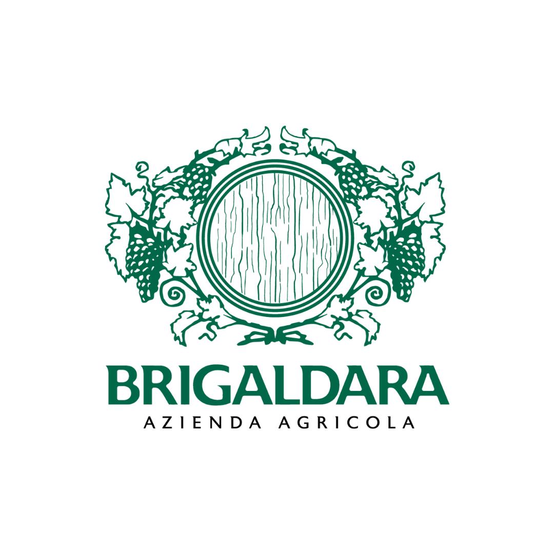 Logo Brigaldara_famiglie_storiche