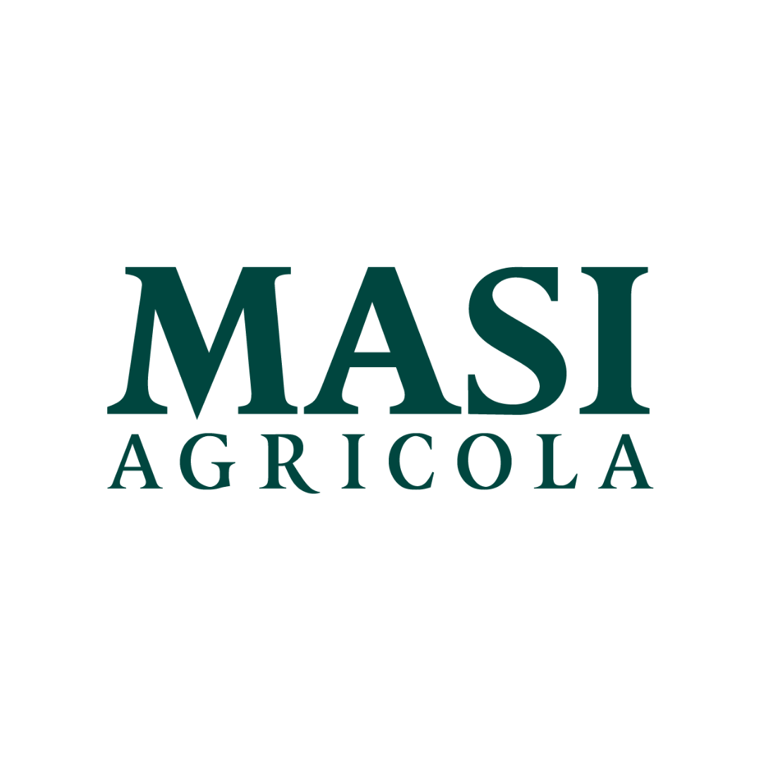 Logo Masi_famiglie_storiche
