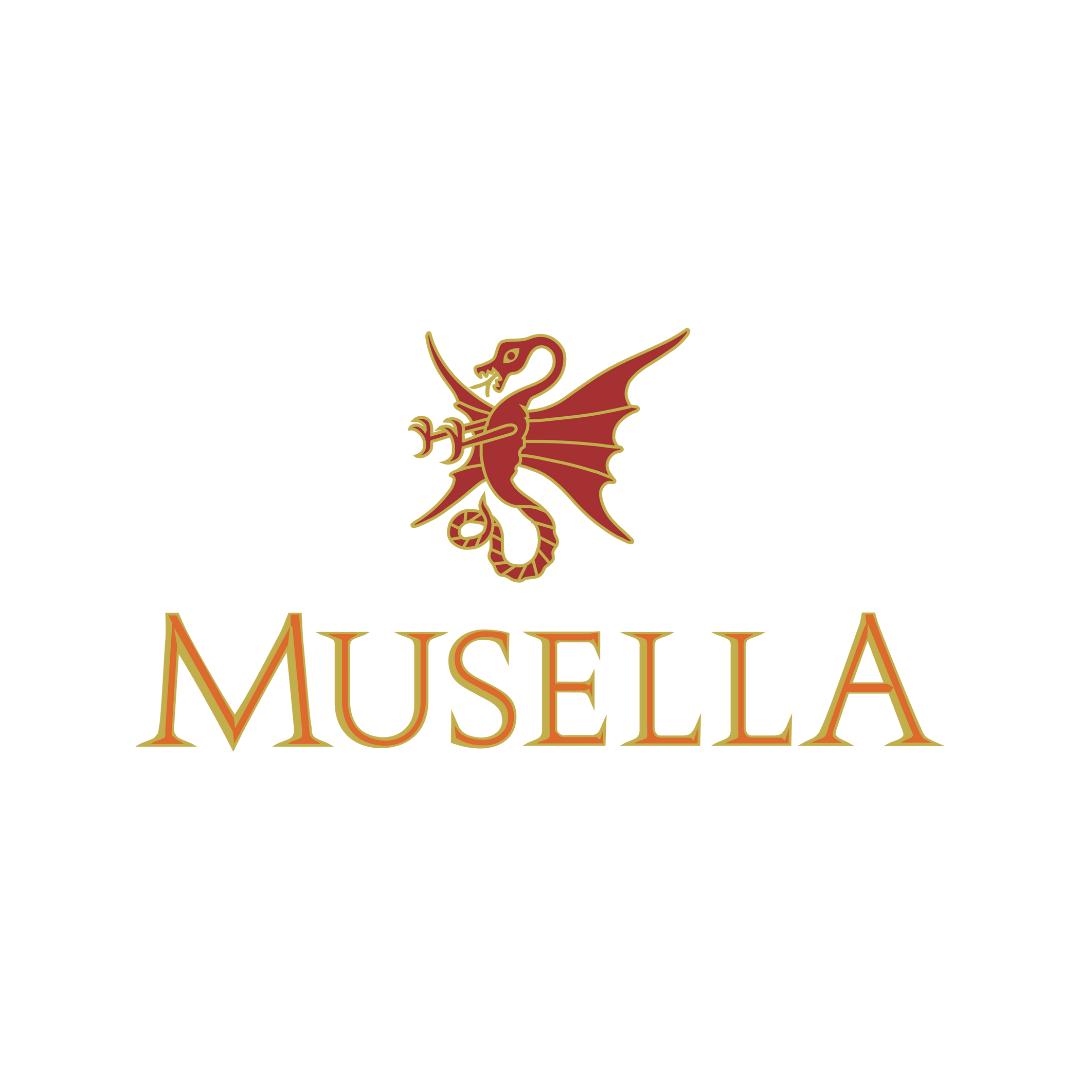 Logo Musella_famiglie_storiche