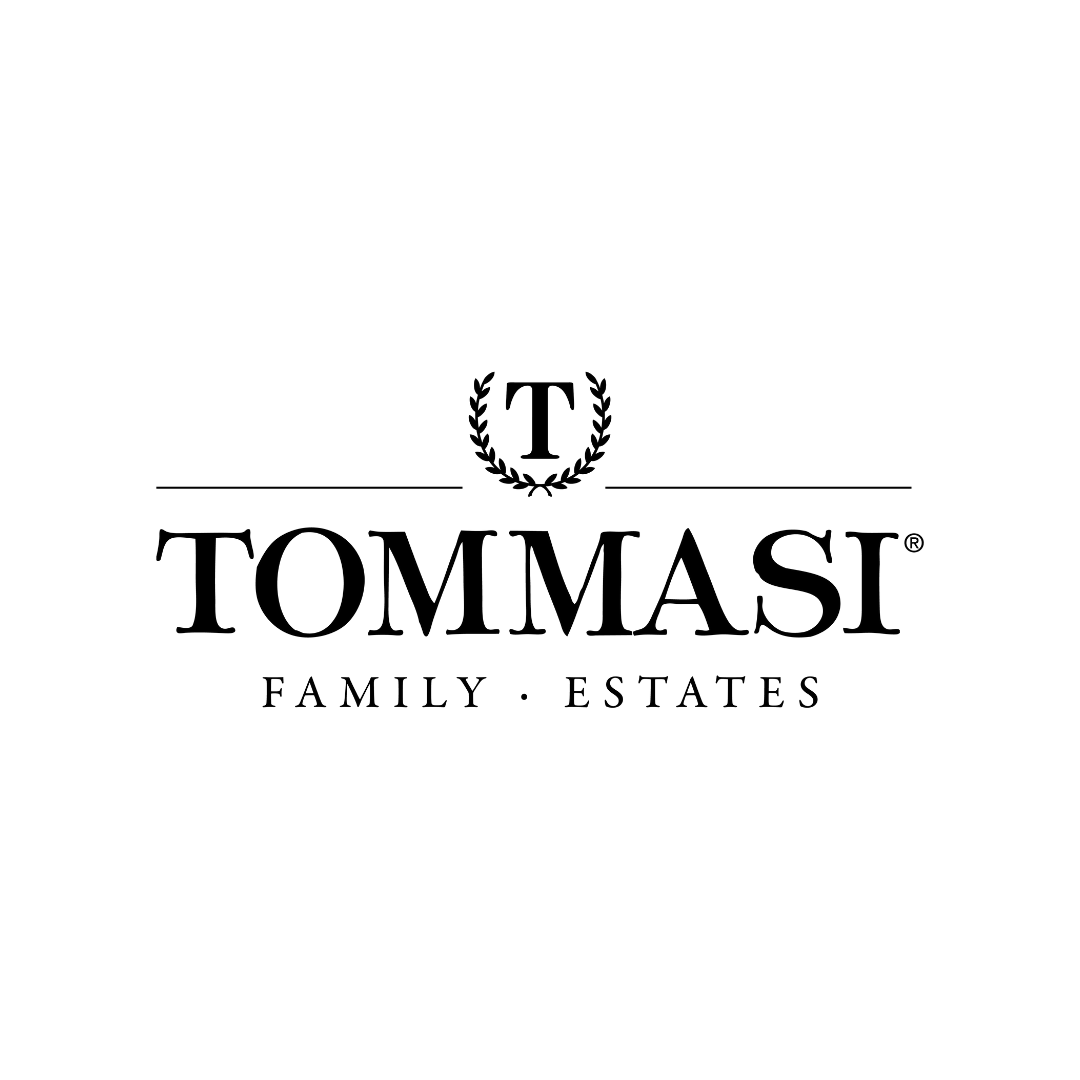 Logo Tommasi_famiglie_storiche