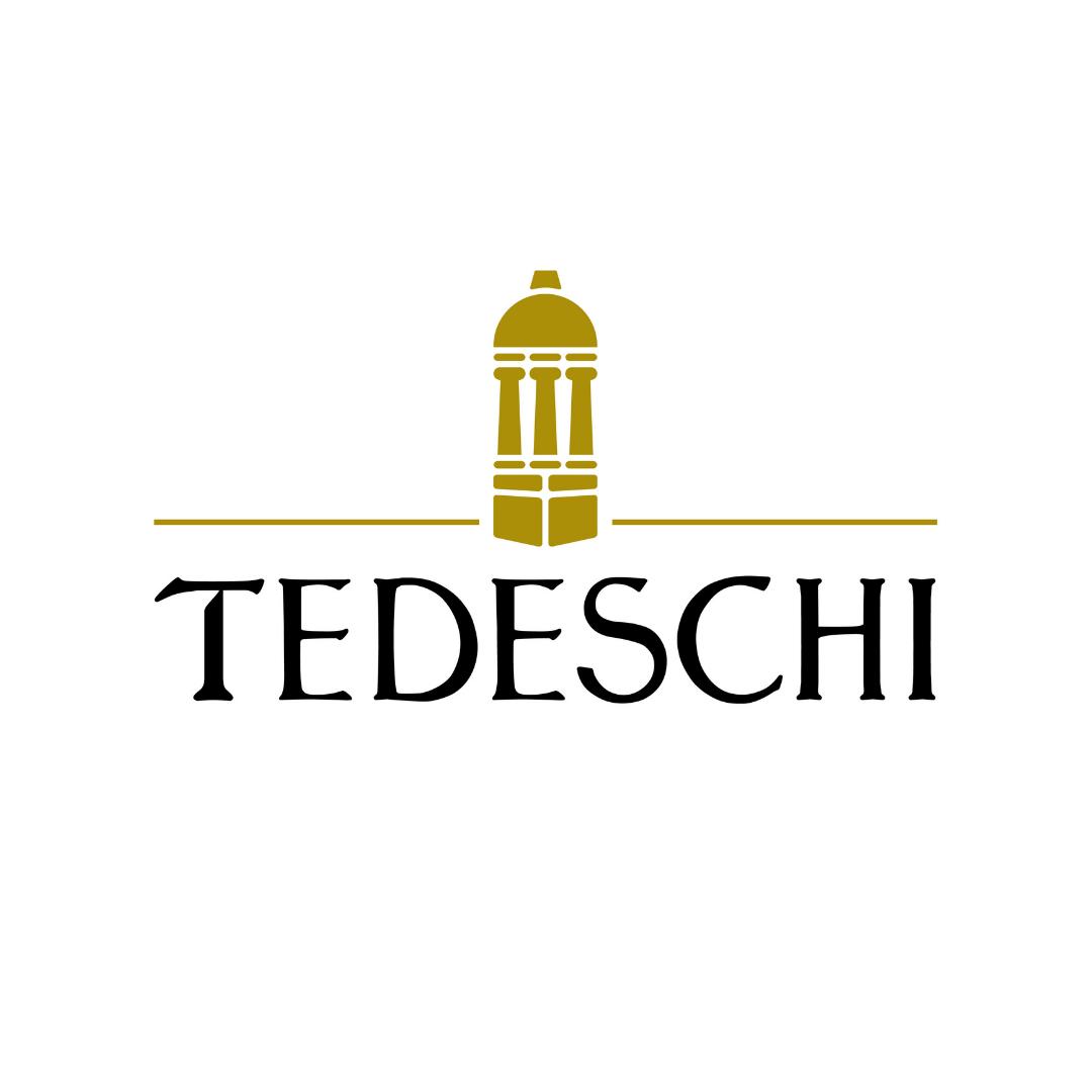 Logo tedeschi_famiglie_storiche