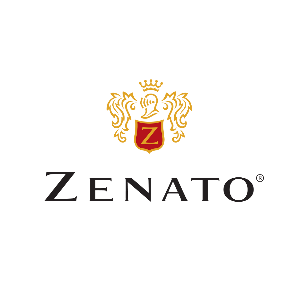 Logo zenato_famiglie_storiche